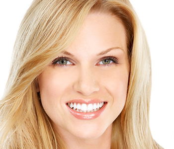 Ontario dentist describes dental bridges