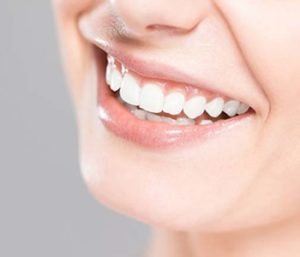 Options for safe whitening that works