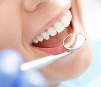 Dr. Deepak Joshi, located in Brampton, ON, can give you information on teeth whitening treatment results and reviews.